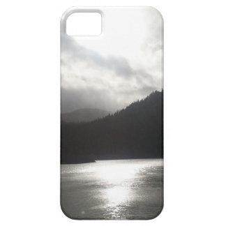 旅行の家 iPhone SE/5/5s ケース