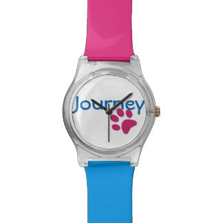旅行の腕時計 腕時計