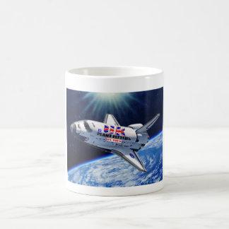 旅行のUKPF コーヒーマグカップ
