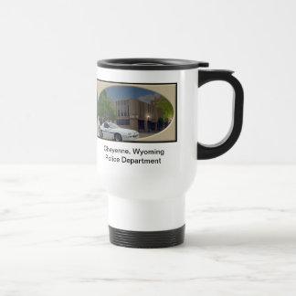 旅行コーヒー・マグ トラベルマグ
