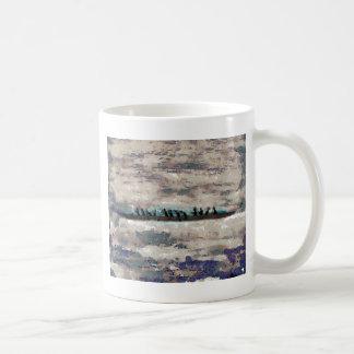 旅行 コーヒーマグカップ