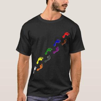 旅行 Tシャツ
