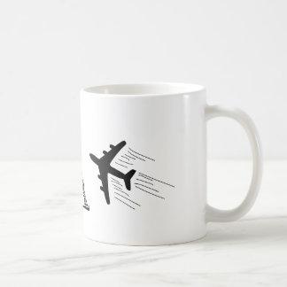 旅行Clipartのマグ コーヒーマグカップ