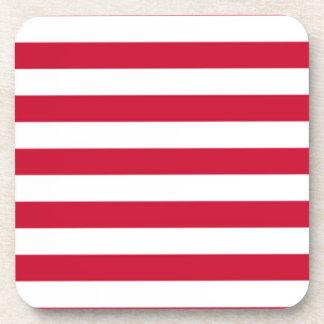 旗はの行きます コースター