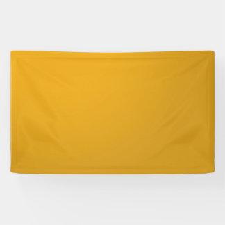 旗3X5 ftのテンプレートDIYの簡単は文字の写真IMGを加えます 横断幕