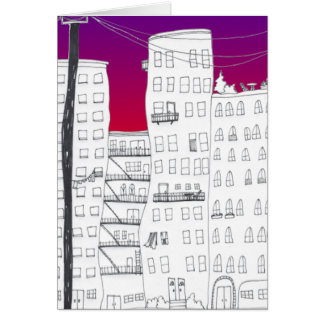 日の出都市カード カード