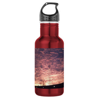 日の出 ウォーターボトル