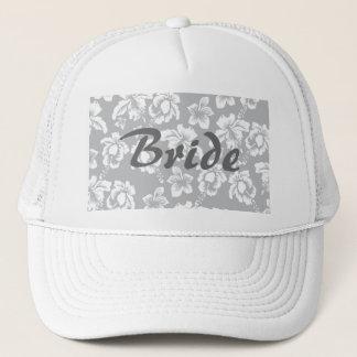 日付または秋の結婚式の花を救って下さい キャップ
