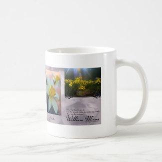 日光の一口) コーヒーマグカップ