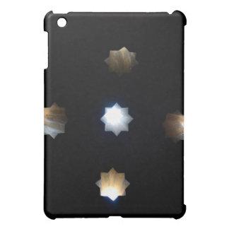 日光の星 iPad MINI CASE