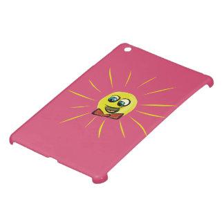 日光のemojiのiPad Miniのipadのiphone 6 iPad Miniカバー