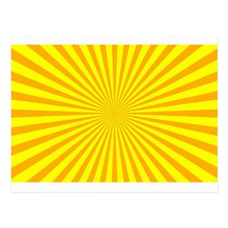 日光のFash ポストカード