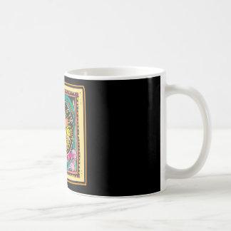 日光 コーヒーマグカップ
