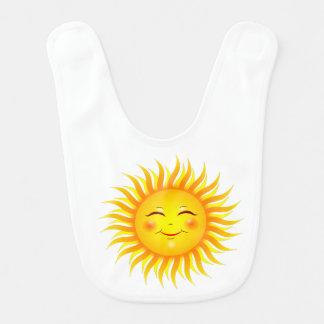 日光 ベビービブ