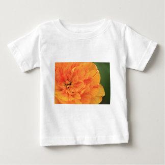 日光 ベビーTシャツ