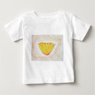 日光peddles.jpg ベビーTシャツ