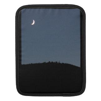 日夜 iPadスリーブ