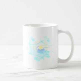 日曜日セット コーヒーマグカップ