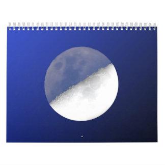 日曜日及び月 カレンダー