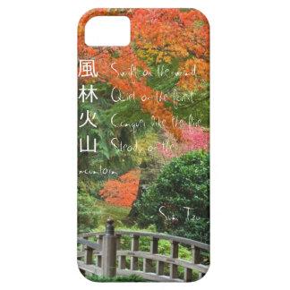 日曜日Tzu Iphone 5カバー iPhone SE/5/5s ケース