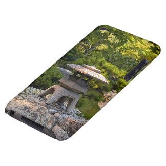 日本のな庭 Case-Mate iPod TOUCH ケース