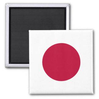 日本国民の世界の旗 マグネット