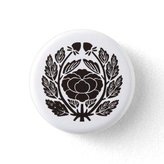日本家族の頂上KAMONの記号 button