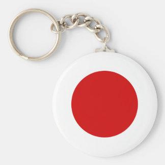 日本旗 キーホルダー