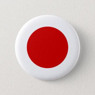日本旗 缶バッジ