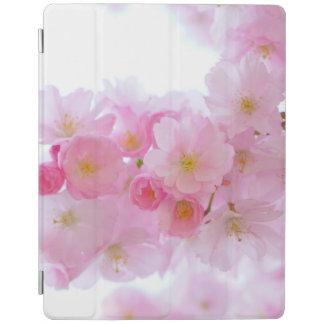 日本桜のさくらんぼ iPadスマートカバー