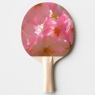 日本桜 卓球ラケット