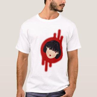 日本画像的な項目 Tシャツ