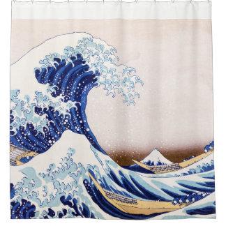 日本語はシャワー・カーテンを振ります シャワーカーテン