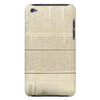 日本、アジア62 Case-Mate iPod TOUCH ケース