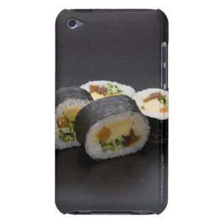 日本、東京、Shibuya Case-Mate iPod Touch ケース