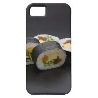 日本、東京、Shibuya iPhone SE/5/5s ケース