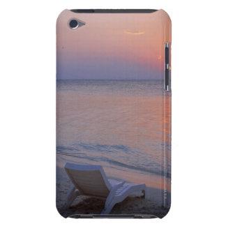 日没および海 Case-Mate iPod TOUCH ケース