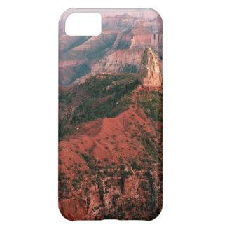 日没でおよび山Hayden帝国ポイント iPhone5Cケース