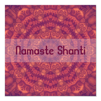日没の仏の曼荼羅 カード