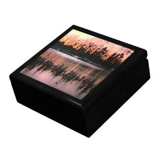 日没の印象 ギフトボックス