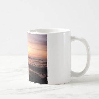 日没の商品 コーヒーマグカップ