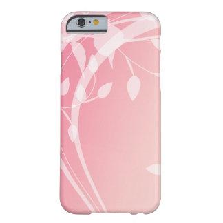 日没の夢 BARELY THERE iPhone 6 ケース