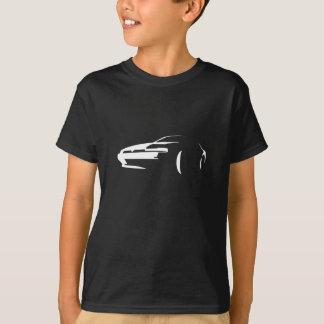 日産200sx (S13) Tシャツ