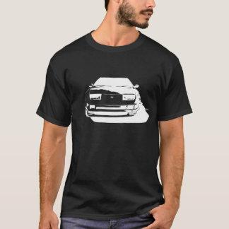日産300zx tシャツ