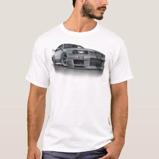 日産・スカイライン Tシャツ