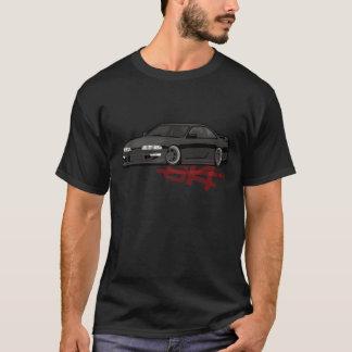 日産s14 tシャツ