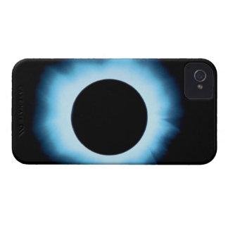 日食2 iPhone 4 カバー