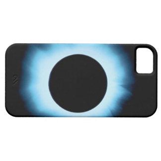 日食2 iPhone 5 ケース