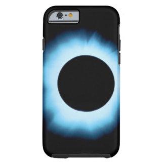 日食2 iPhone 6 タフケース