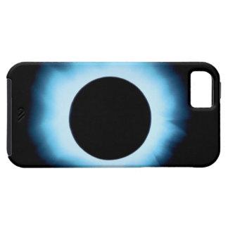 日食2 iPhone SE/5/5s ケース